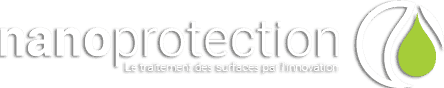 Protection Nano Inc