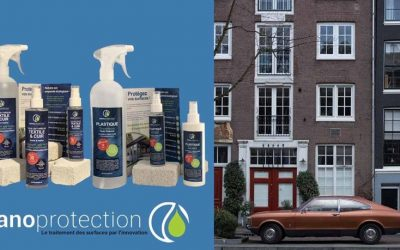 Protective products that everyone should have at home